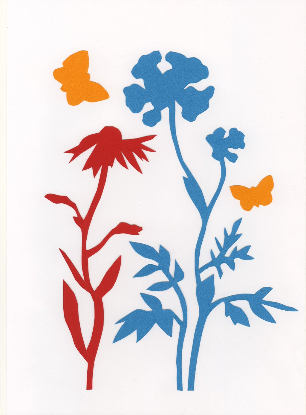 pochoir-fleurs-fact 12-01-06