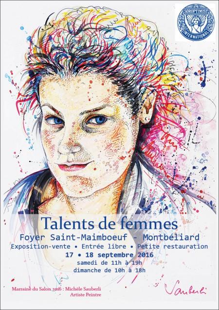 affiche_talents_de_femmes_1