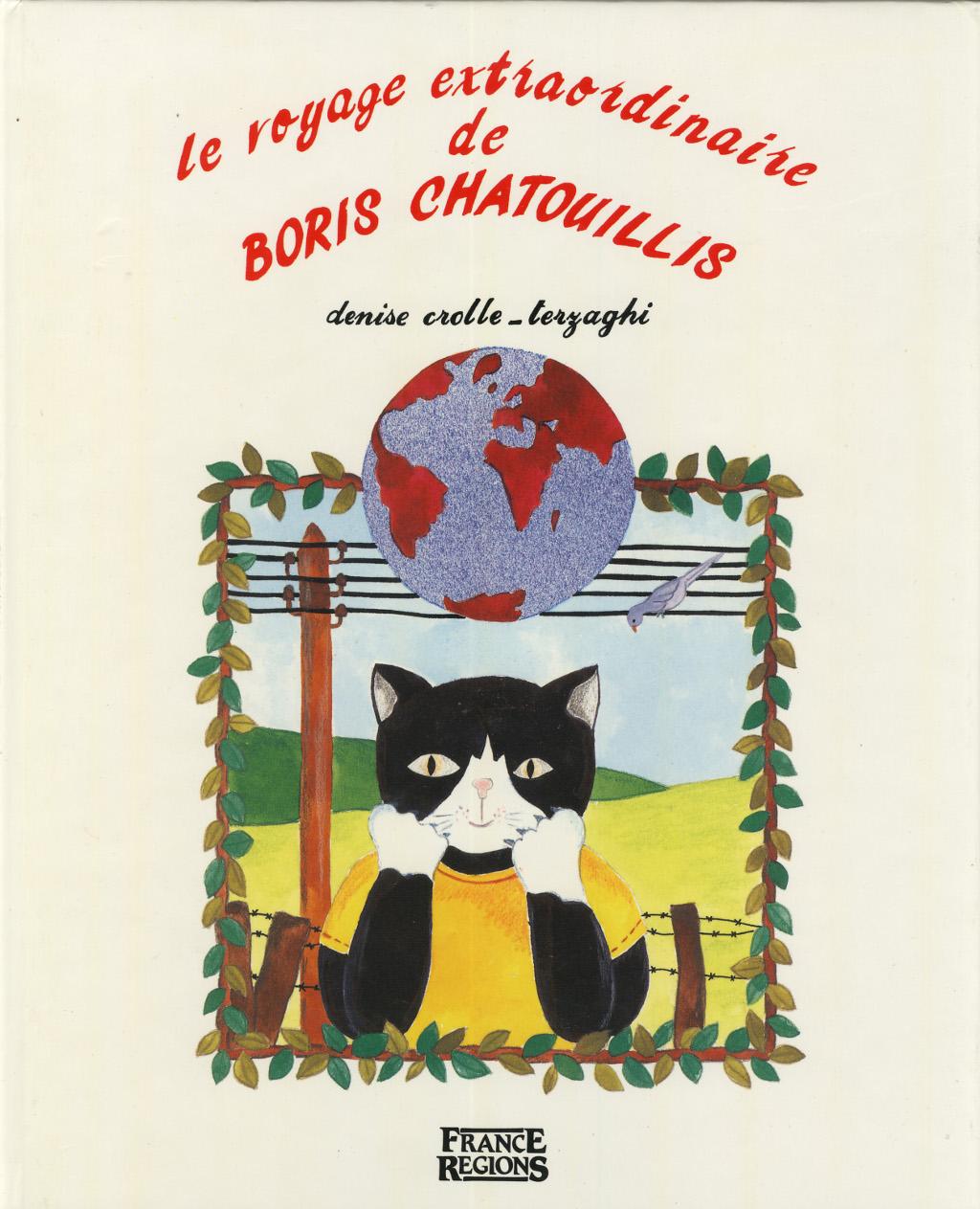 BORIS CHATOUILLIS-1