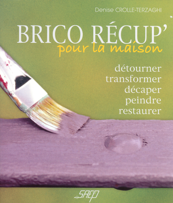 Brico-recup-couvPT