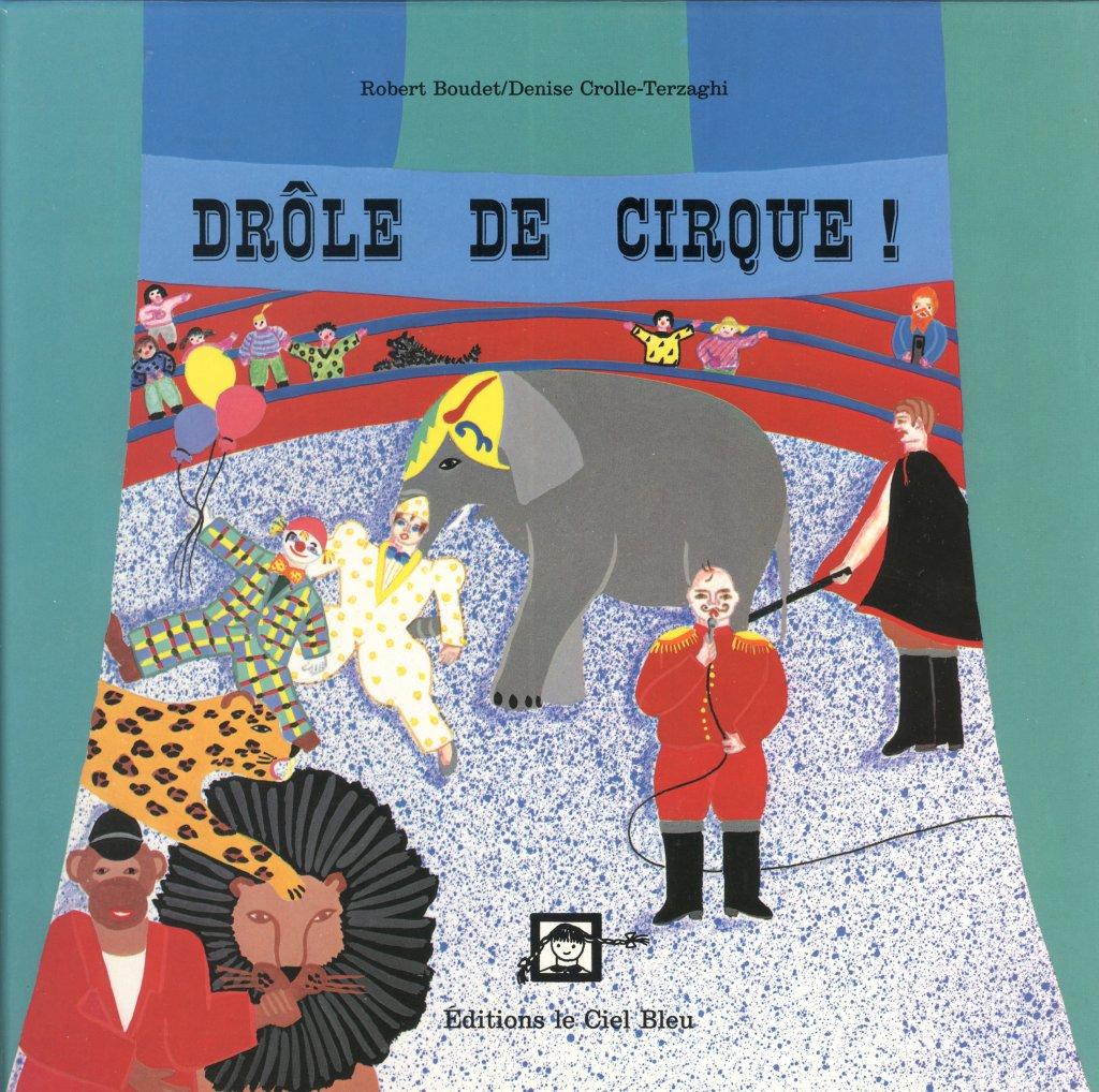 Drole de cirque-1