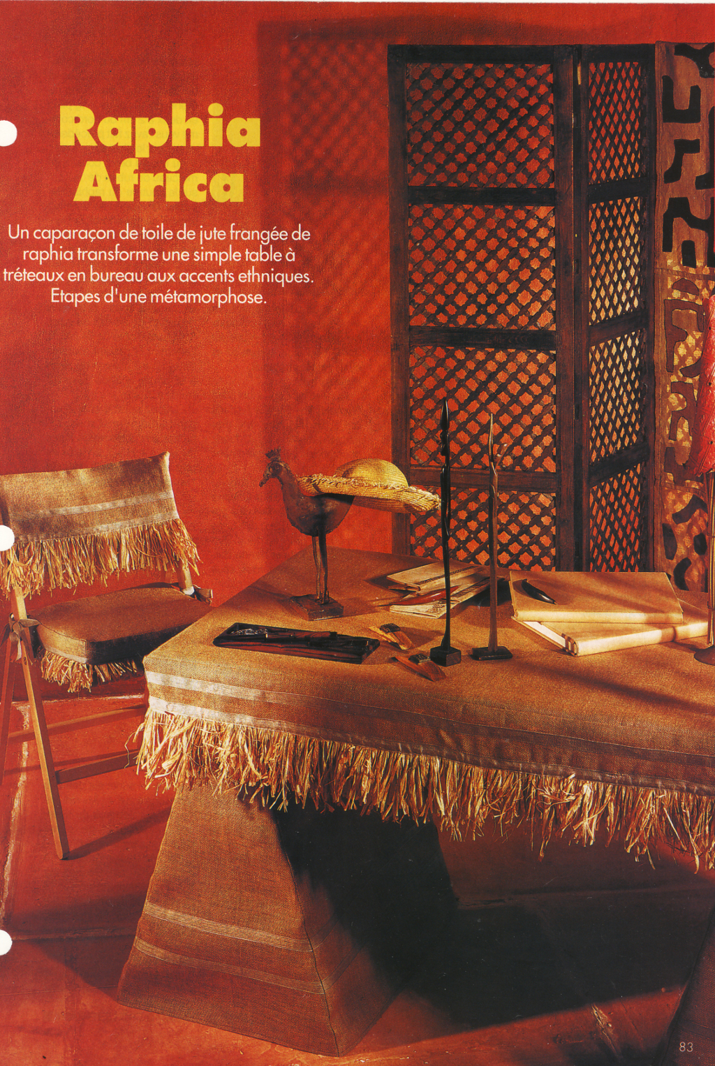 RAPHIA AFRICA-Avantages-Ph.Francis Kompalitch_1024
