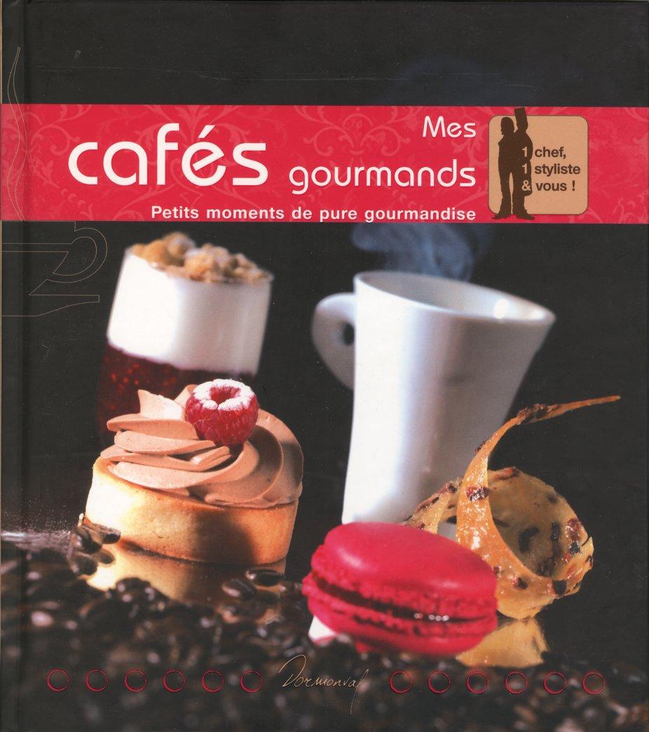 cafes gourmands-stylisme photos