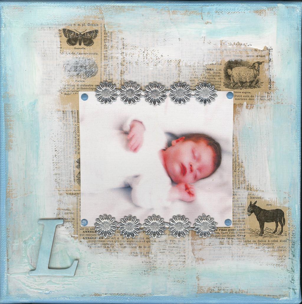 Lucas-tableau 1024