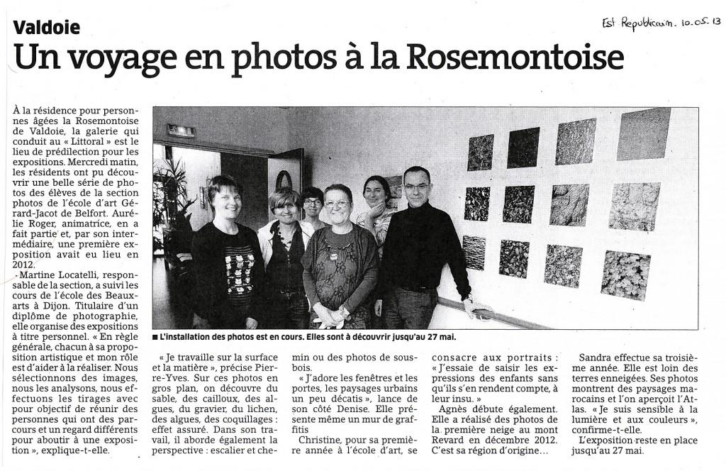 expo photo Rosemontaoise-E.R-10-05-013