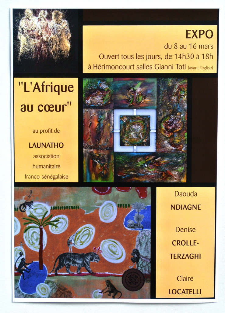 affiche expo Herimoncourt-w