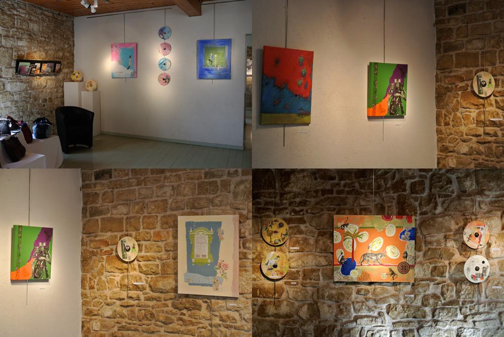 expo salle Herimoncourt