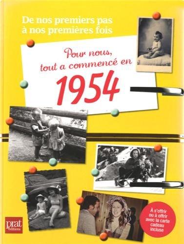 DCT-1954