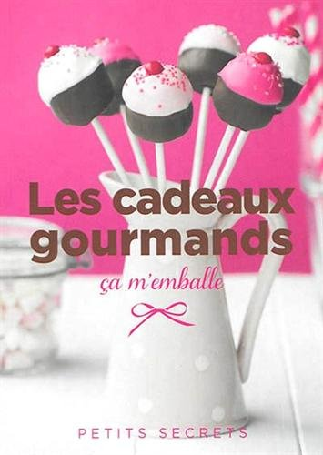 http://www.crolle-terzaghi.com/wp-content/uploads/2014/05/DCT-Les-cadeaux-gourmands.jpg