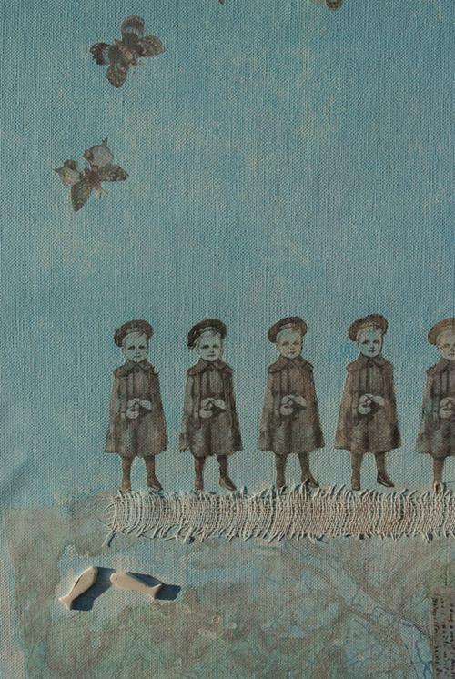 Le voyage des huit frères jumeaux-detail2