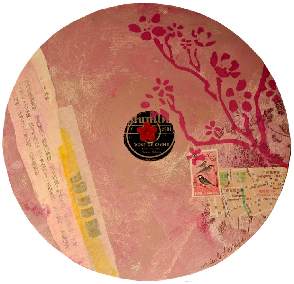 Rose de Chine-det
