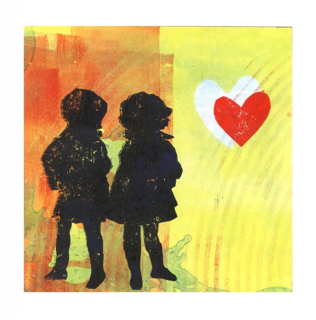 Love you-blog