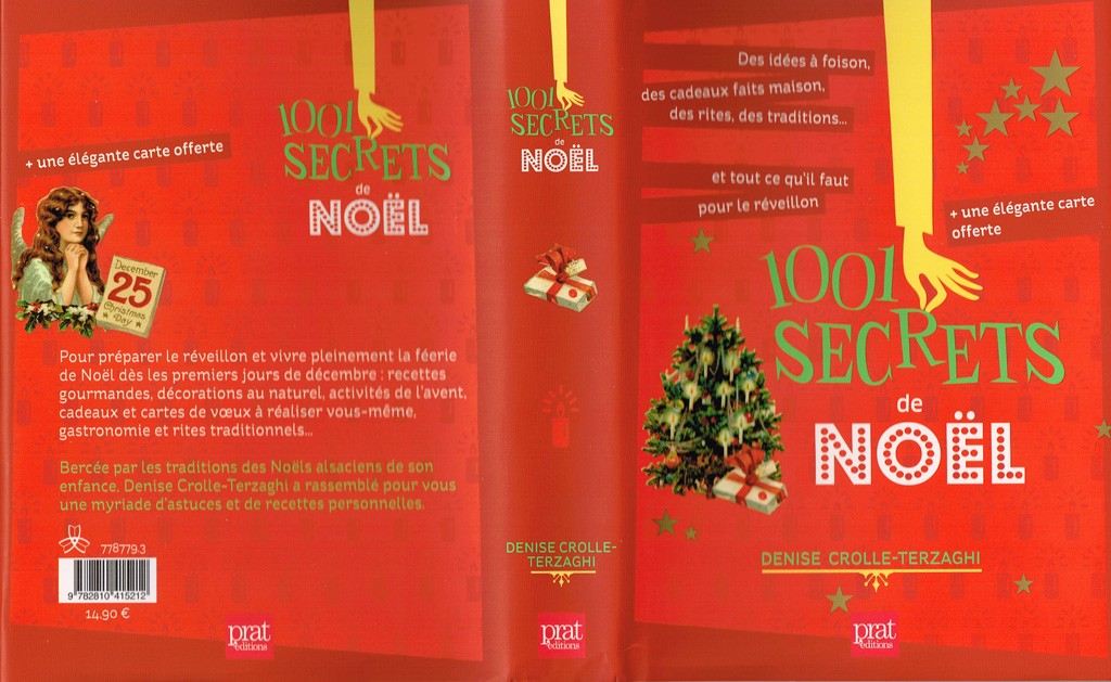 1001 secrets Noel-version2015