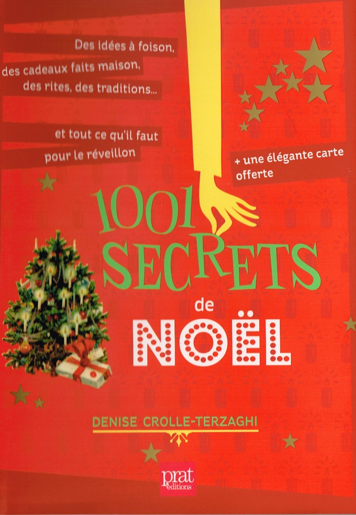 Couv1001 secrets Noel-version2015