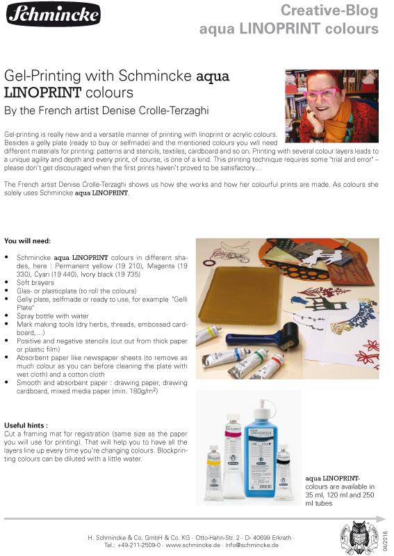 KB_Gel_Printing_with_LINOPRINT-1