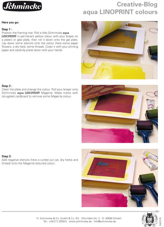 KB_Gel_Printing_with_LINOPRINT-2