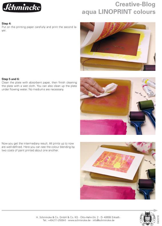KB_Gel_Printing_with_LINOPRINT-3