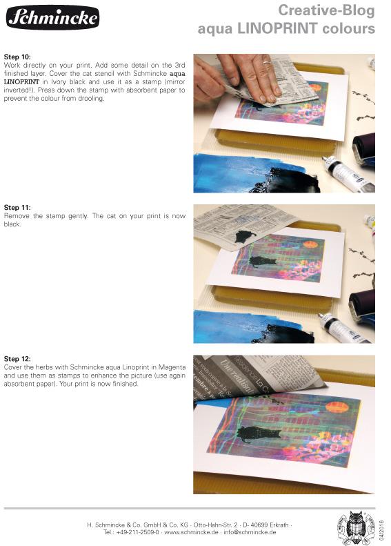 KB_Gel_Printing_with_LINOPRINT-5