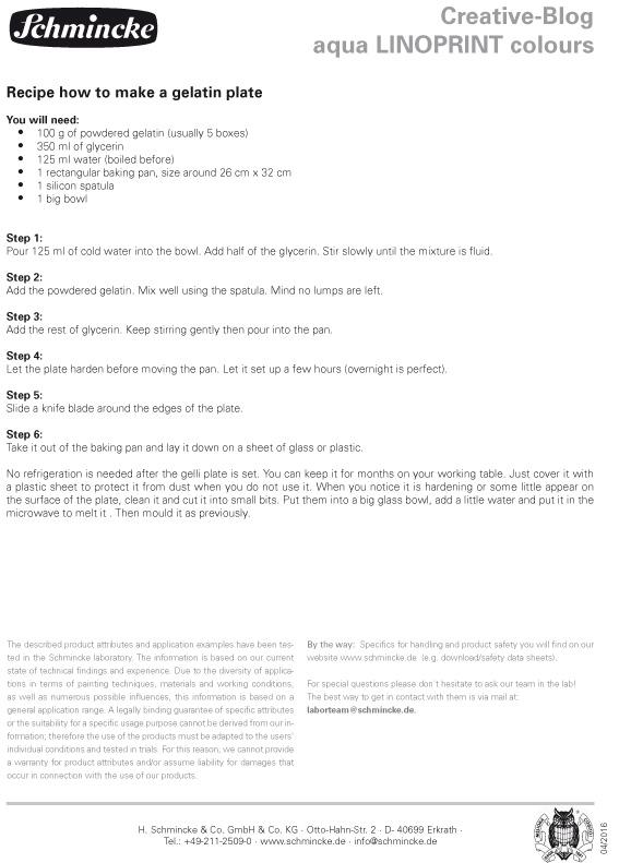 KB_Gel_Printing_with_LINOPRINT-7