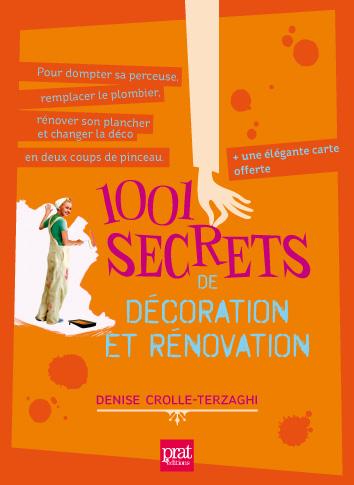 1001 secrets_idéco rénovation_couve_OK-1