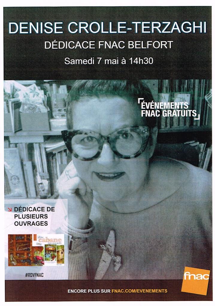 DEDICACE FNAC-7Mai2016-w